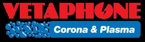 Vetaphone logo