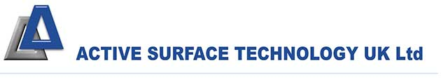 ACTIVE SURFACE TECHNOLOGY UK Ltd