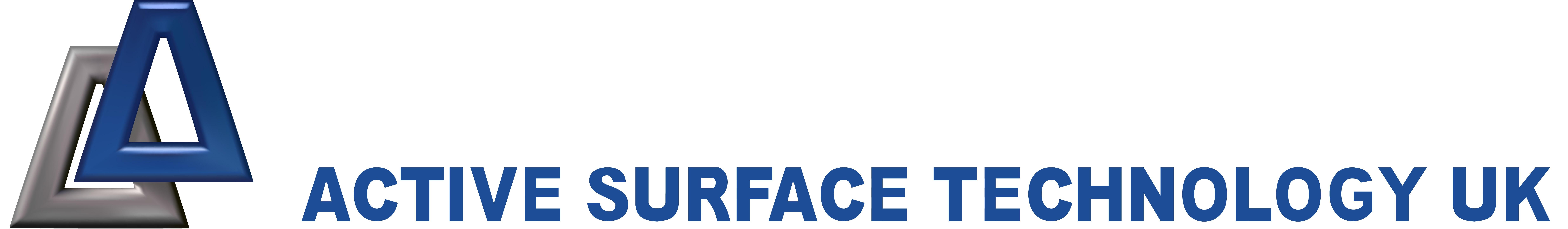 ACTIVE SURFACE TECHNOLOGY UK Ltd