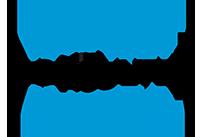 Consultex Systems Inc Logo